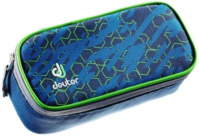 Deuter Pencil Case gepolsterte Federmappe
