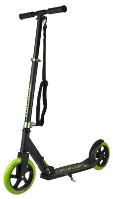 Funscoo 200 Cityscooter