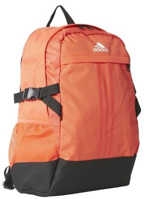 adidas Backpack Power III M Laptoprucksack