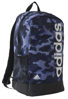 adidas Linear Performance Graphic Rucksack