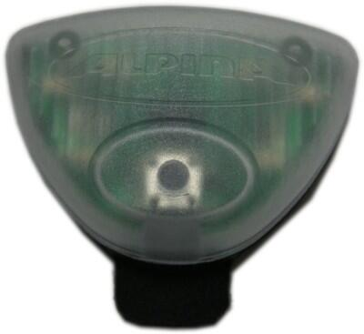 Alpina Flash Light Gamma