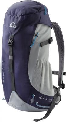 McKinley Midwood Air 20 Damenrucksack
