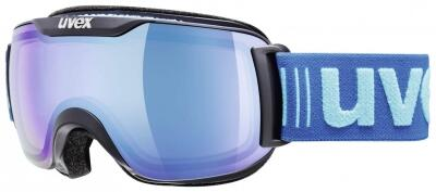 uvex Skibrille Downhill 2000 small Variomatic