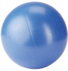 Energetics Pilatesball