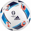adidas EURO 2016 Top Replique Trainingsfußball