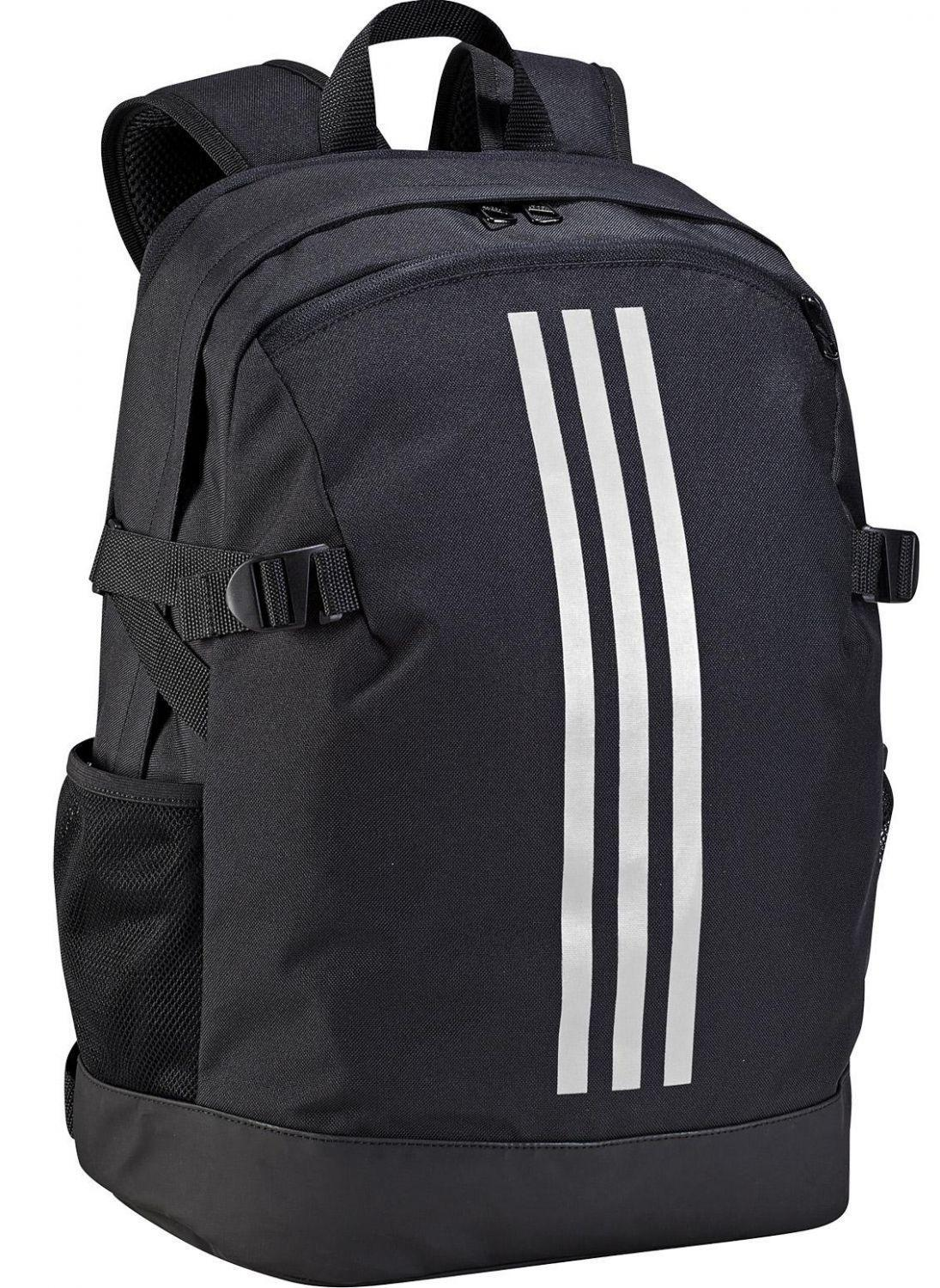 hot sale online low priced outlet store sale adidas Backpack Power IV medium Rucksack