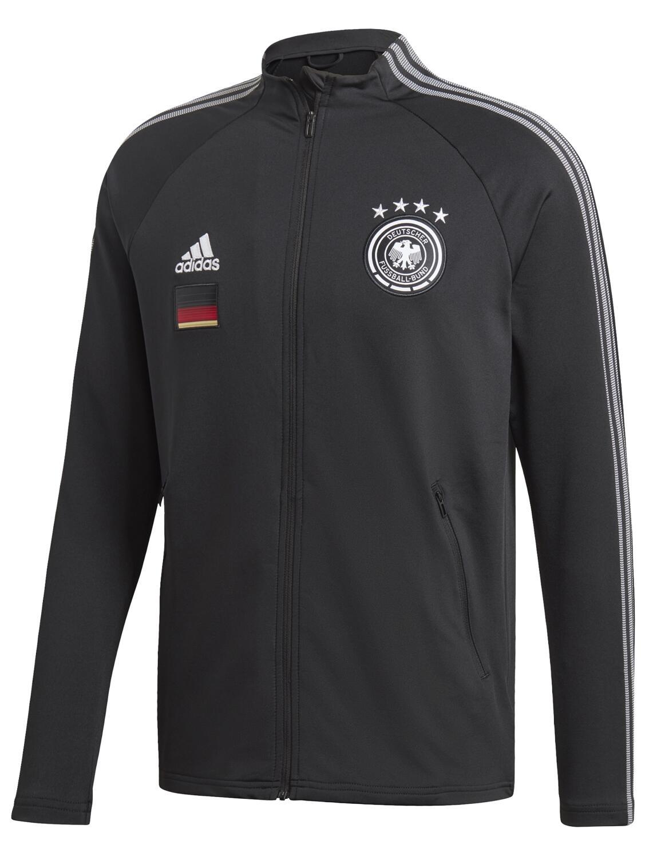 adidas DFB Anthem Trainingsjacke EM 2020