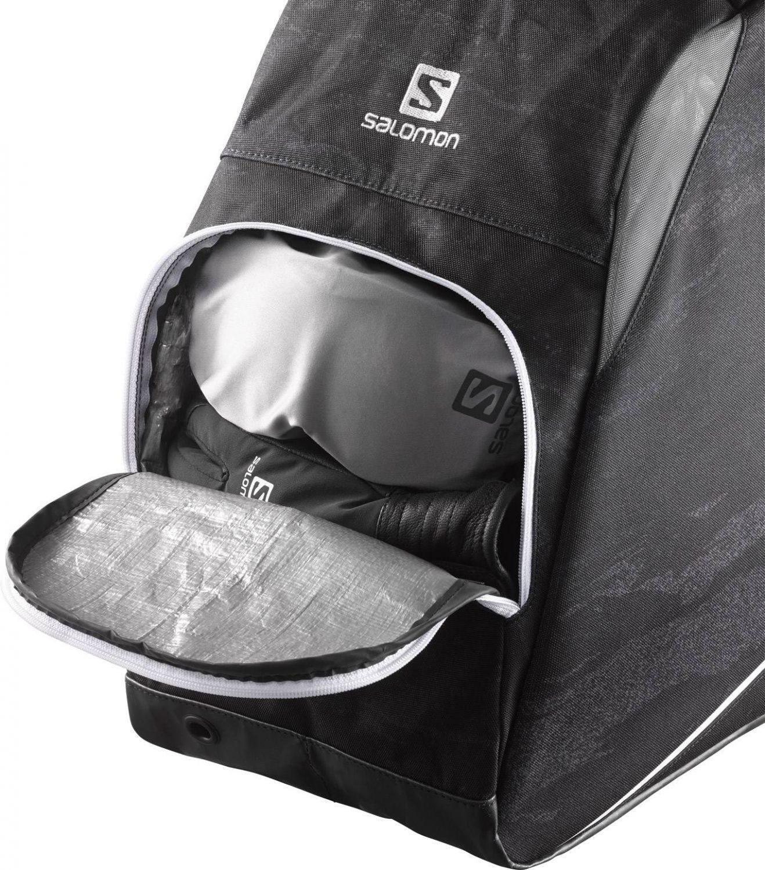 Salomon Extend Gearbag Skischuhtasche