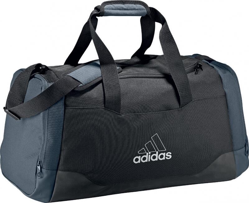 adidas Essentials Teambag M