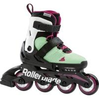 Rollerblade Arrow SC Inlineskate Girl