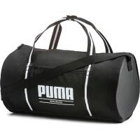 Puma Core Base Barrel Bag Trainingstasche