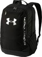 Under Armour Laptop Rucksack Hustle
