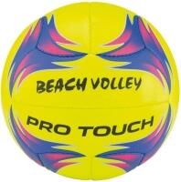 Pro Touch Beachvolleyball Beach Volley