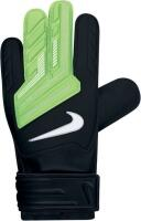 Nike GK Match Junior Torwarthandschuh