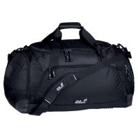 Jack Wolfskin Action Bag 90 Reisetasche