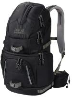 Jack Wolfskin ACS Photo Pack Pro Laptoprucksack