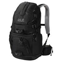Jack Wolfskin ACS Photo Pack Pro Rucksack