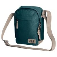 Jack Wolfskin Heathrow Tasche