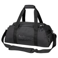 Jack Wolfskin Action Bag 25 Sporttasche
