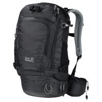 Jack Wolfskin Satellite Photo Pack Rucksack