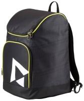TecnoProBoot Bag Pack Skirucksack