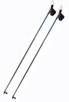 Langlaufstock Gr/ö/ße: 140 cm TECNOPRO Langlaufst/öcke Active ALU Pro