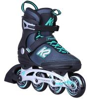 K2 Freedom Women Inlineskate
