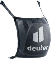 Deuter Helmet Holder Helmhalter