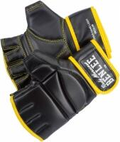 Benlee Boxhandschuh Power Hand Light