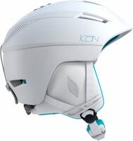Salomon Icon Mips Skihelm