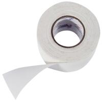 Pro Touch Sport Tape 1439