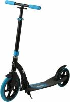 Worx Wall Street Scooter