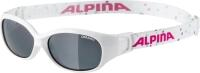 Alpina Sports Flexxy Kids Sonnenbrille