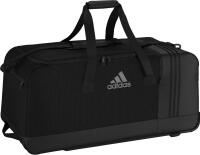 adidas 3-Stripes Performance Teambag XL Rollentasche