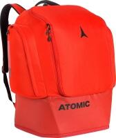 Atomic Redster Heated Boot Bag beheizbare Tasche