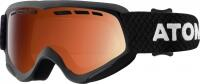 Atomic Savor Junior Skibrille