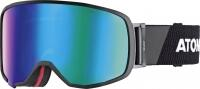 Atomic Revent Large Racing Skibrille