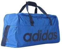 adidas Linear Performance Teambag medium Tasche