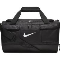 Nike Vapor Power small Duffel Tasche