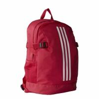 adidas Power III Medium Laptoprucksack