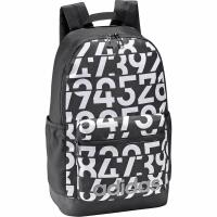 adidas AOP Daily Rucksack Backpack