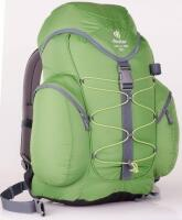Deuter Walk Air 30 Rucksack