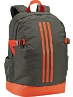 adidas 3-Stripes Backpack Power IV M Rucksack