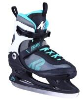 K2 Escape Speed Ice W Damenschlittschuh