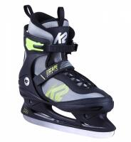 K2 Escape Ice Man Schlittschuh