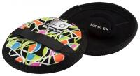 Sunflex Sure Catch Set Fangspiel