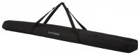 Intersport XC Cover Langlauf Skisack 2 Paar