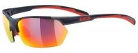 uvex Sportstyle 114 Sportbrille