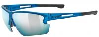 uvex Sportstyle 812 Sportbrille