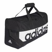 adidas Linear Performance TB M